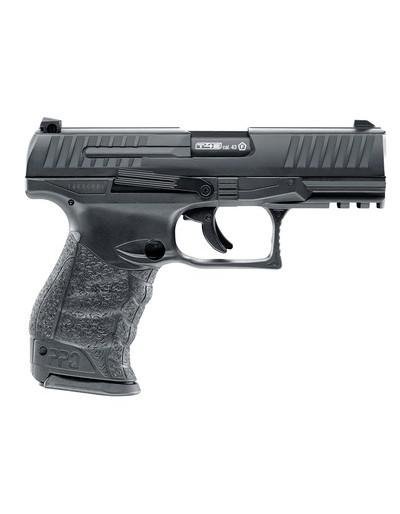 Pistola Walther PPQ M2 T4E