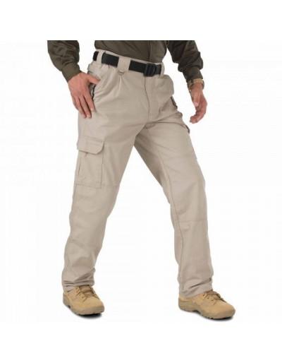 Pantalón 5.11 Táctical Pant