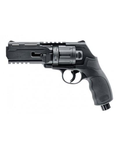 Revólver TAE4 HDR 50
