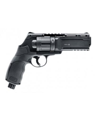 Revólver T4E HDR 50