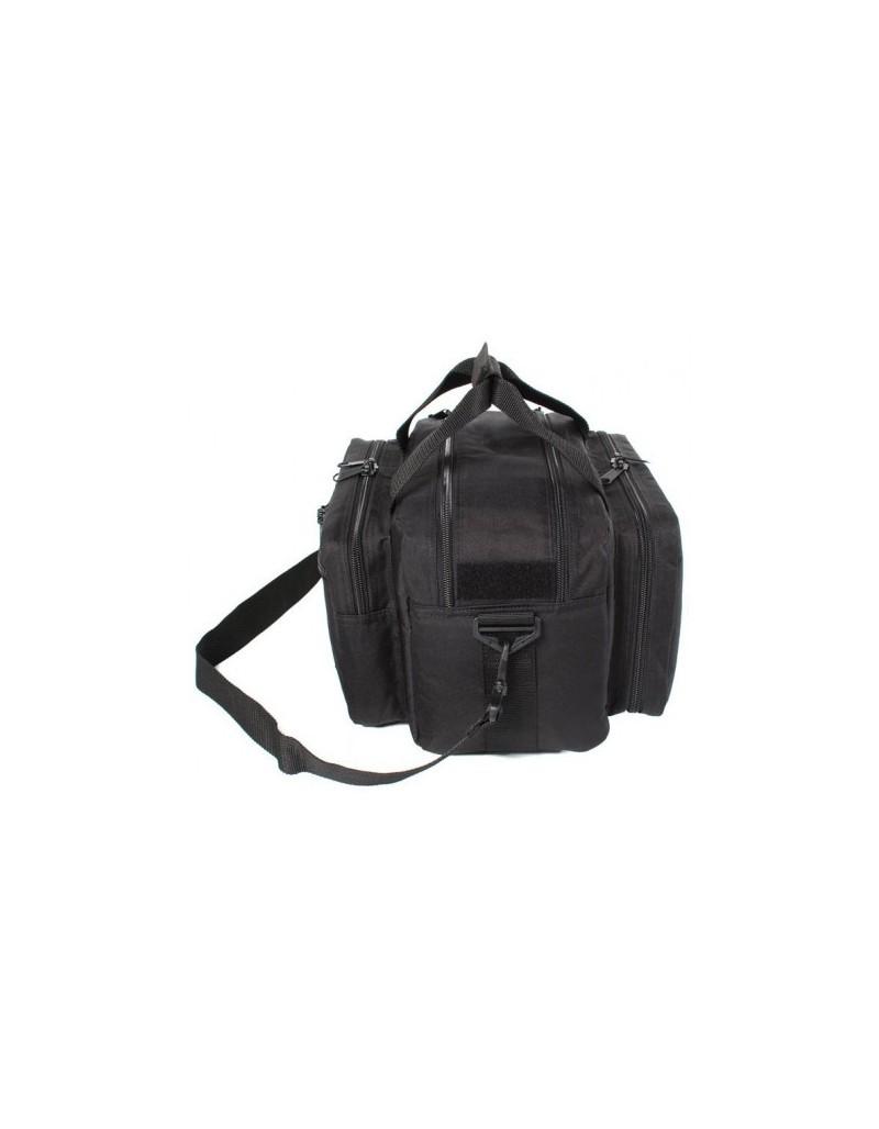 Bolsa BLACKHAWK Sportster Deluxe