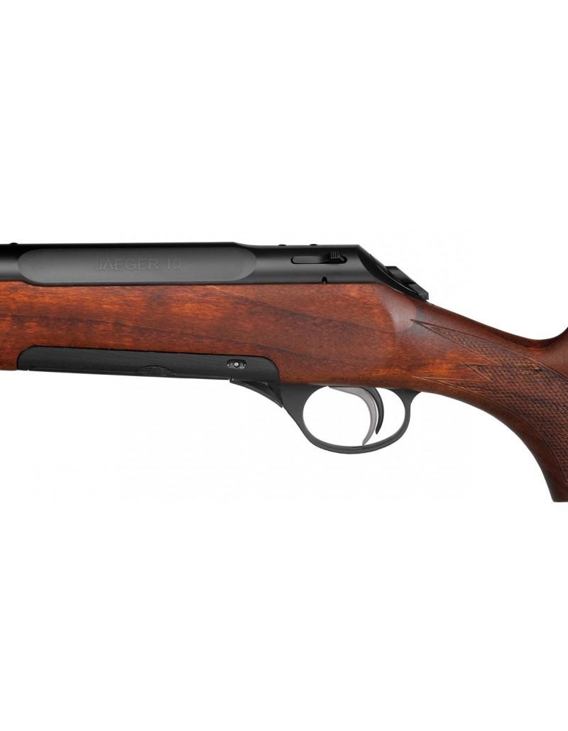 Rifle Haenel Modelo Jaeger 10