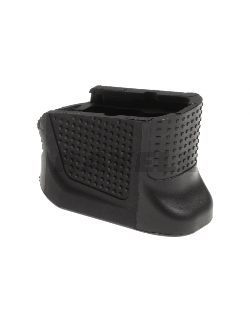 Base cargador IMI Defense Glock 43 +2