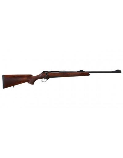 Rifle Haenel J10 Madera