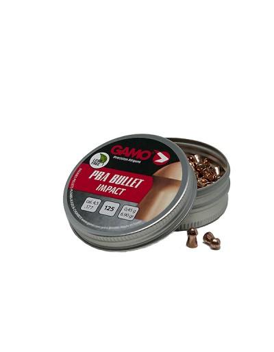 Balin Gamo PBA Bullet Impact 4,5 (.177)