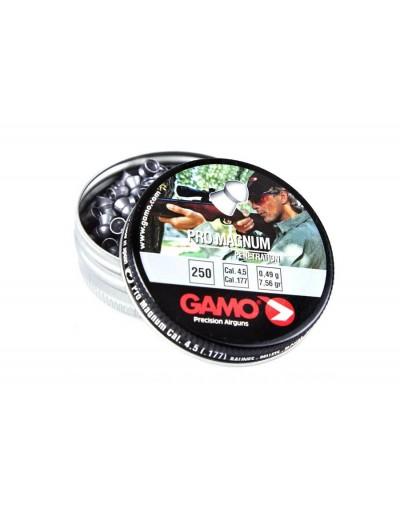 Balin Gamo Pro Magnum 4,5 (.177)