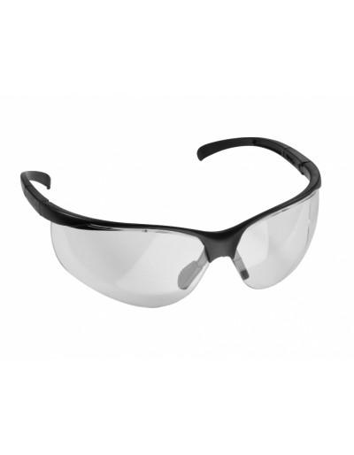 Gafas proteccion Combat Zone