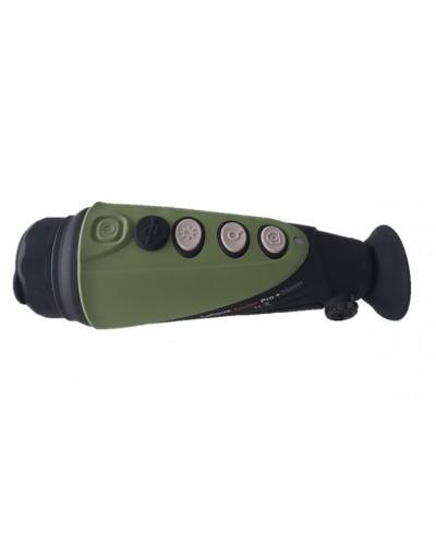 Monocular térmico Lahoux Optics Spotter