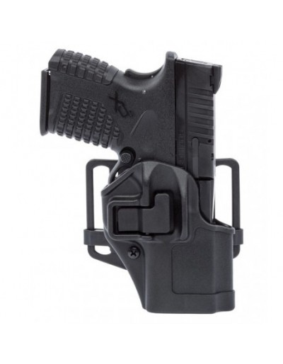 Funda Blackhawk Serpa CQC