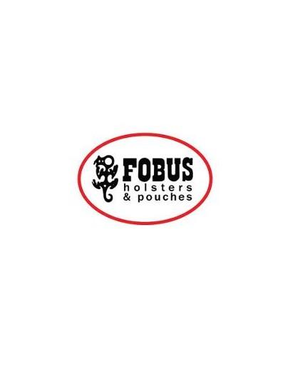 Funda Fobus IWB
