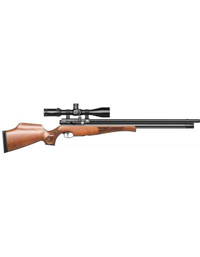 Carabina Air Arms S510 rifle Xtra FAC XS RH