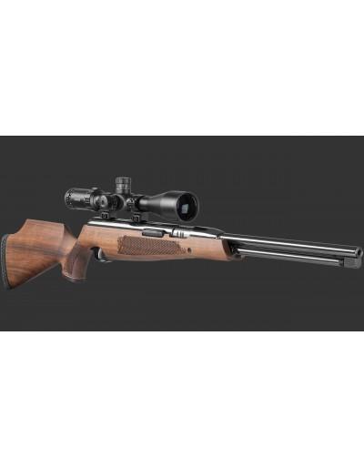 Carabina Air Arms TX200 MKIII FAC