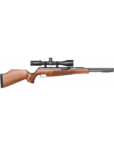 Carabina Air Arms TX200 MKIII HC