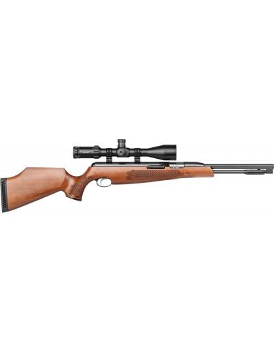 Carabina Air Arms TX200 MKIII HC