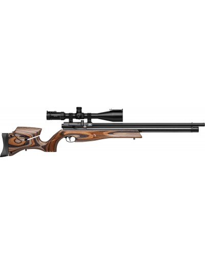 Carabina Air Arms Ultimate Sporter XS Xtra Laminated