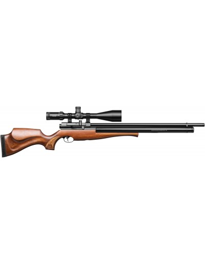 Carabina Air Arms S510 TC Xtra