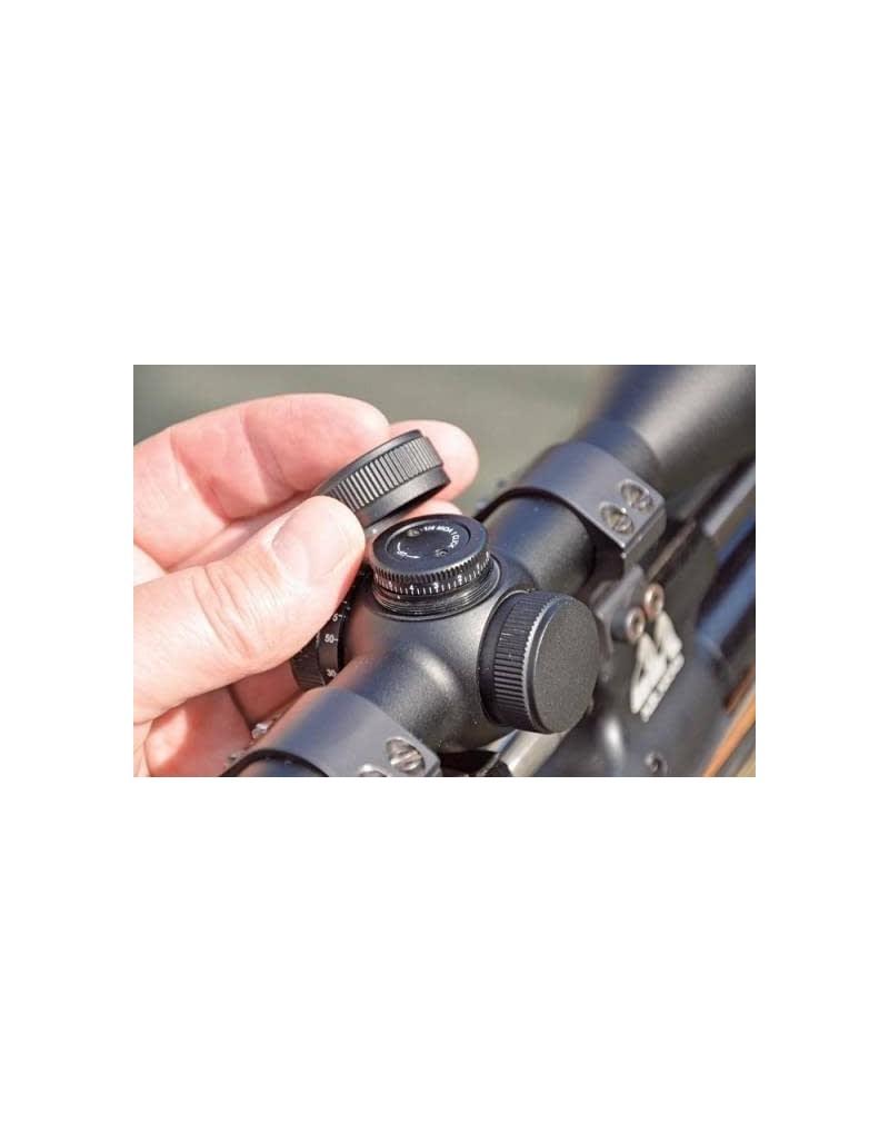 Visor Hawke Vantage SF 6-24x44 Half Mil-Dot