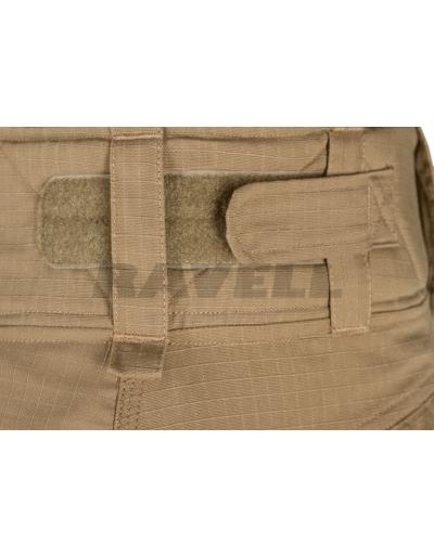 Pantalon táctico Claw Gear Stalker MK-III
