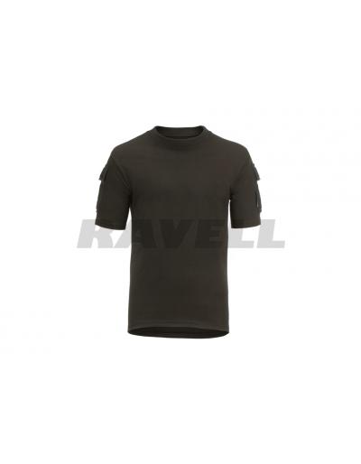 Camiseta Invader Gear Tactical Tee
