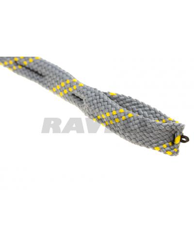 Grata de cuerda BoreBlitz Niebling para arma corta