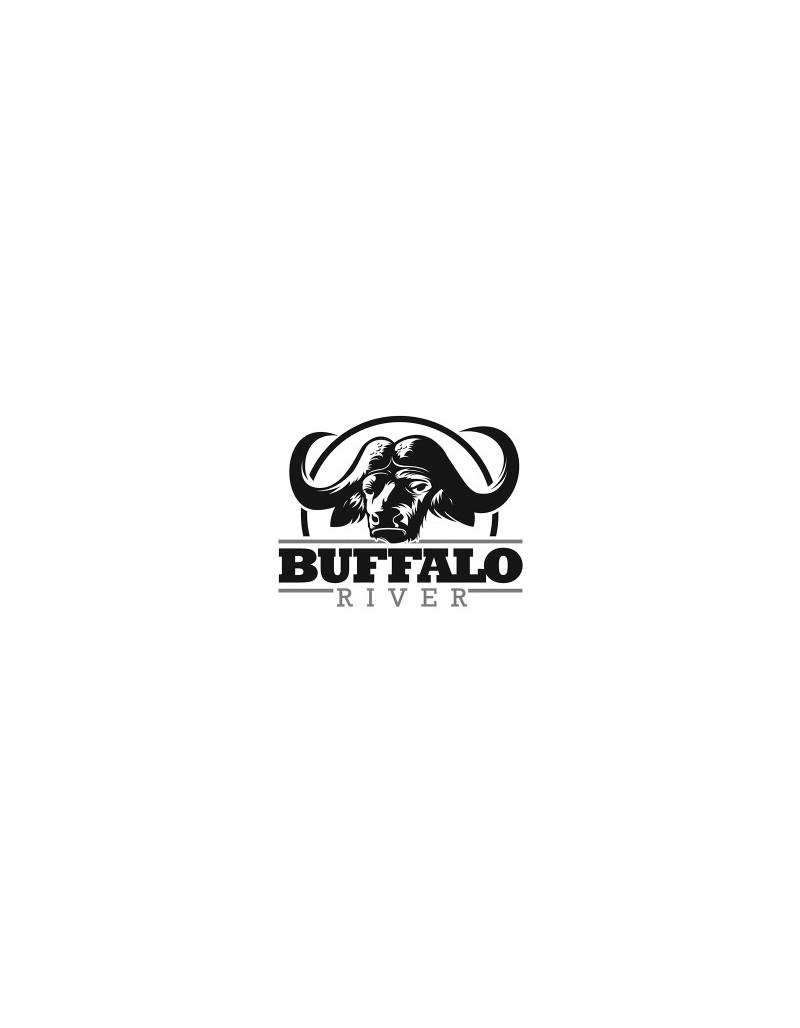 Bipode Buffalo River, para caza y tiro