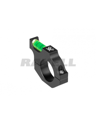 Nivel de burbuja Vortex Optics tubo  1-inch