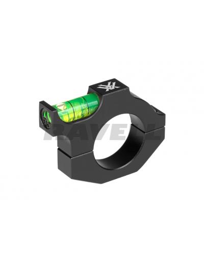 Nivel de burbuja Vortex Optics tubo  1-inch