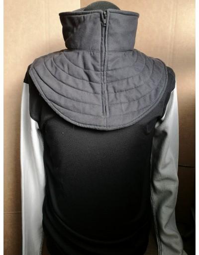 protector de cuello MK Tec
