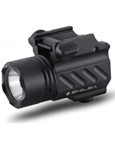 Linterna Shilba P400