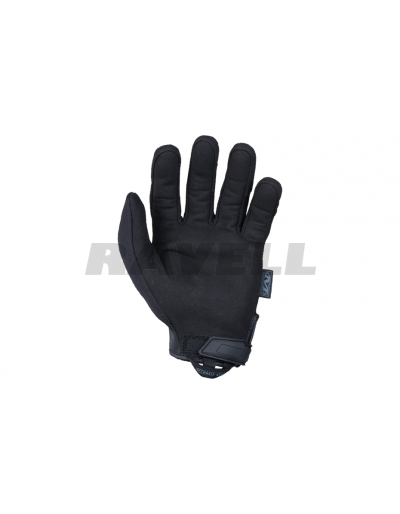 Guante anticorte Mechanix Wear Pursuit CR5