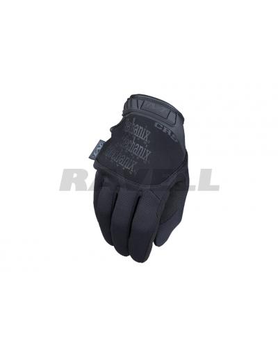 Guante anticorte Mechanix Wear Pursuit CR5