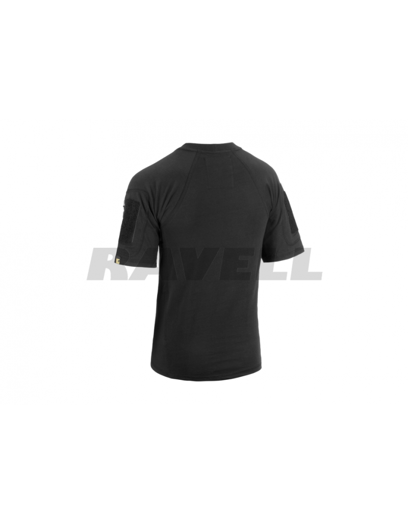 Camiseta Claw Gear MK II Instructor Black