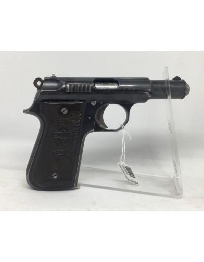 Pistola Astra 4000 de segunda mano