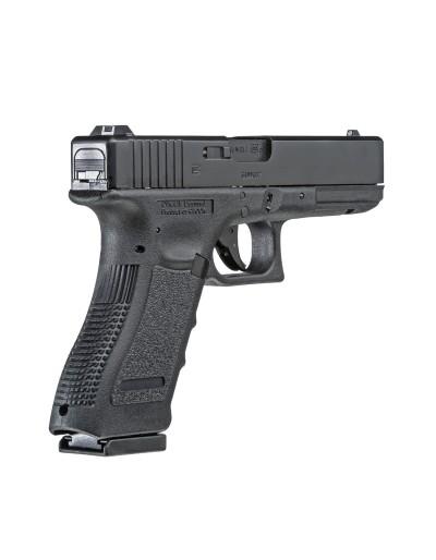 Pistola Glock 17 Gen 3 Co2