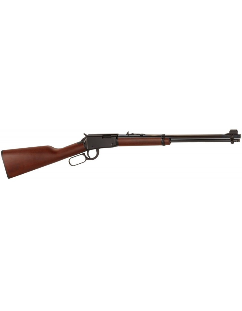 Carabina Henry Lever Action calibre 22 lr