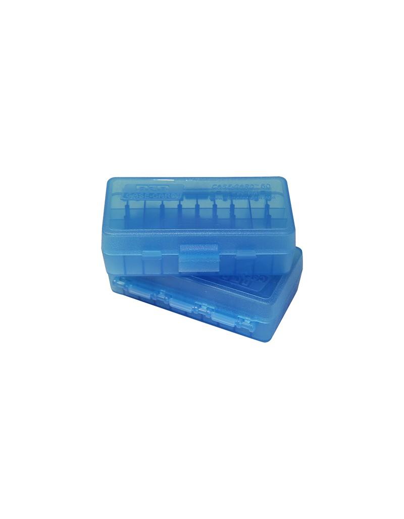 Caja MTM 38-357 (50)