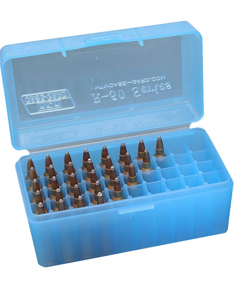 Caja MTM 222 Rem