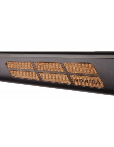 Carabina aire comprimido Norica Black Eagle