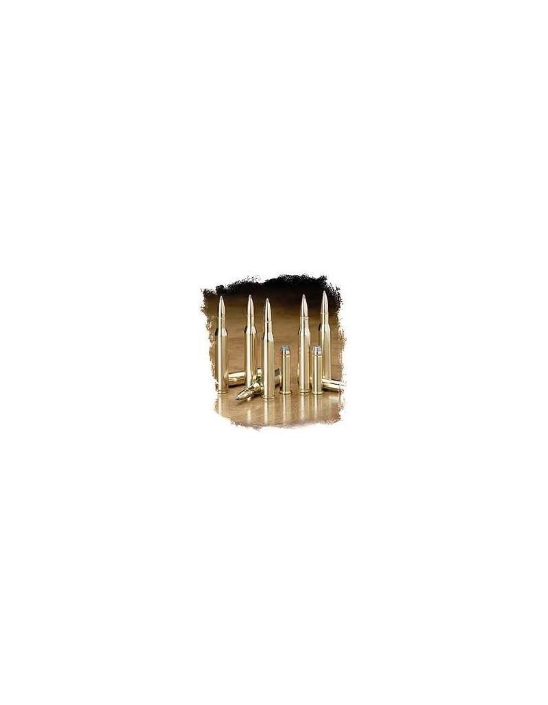 Matriz SIzer Carbide RCBS