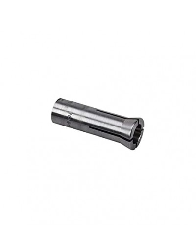 Cuello desmontador Bullet Puller RCBS