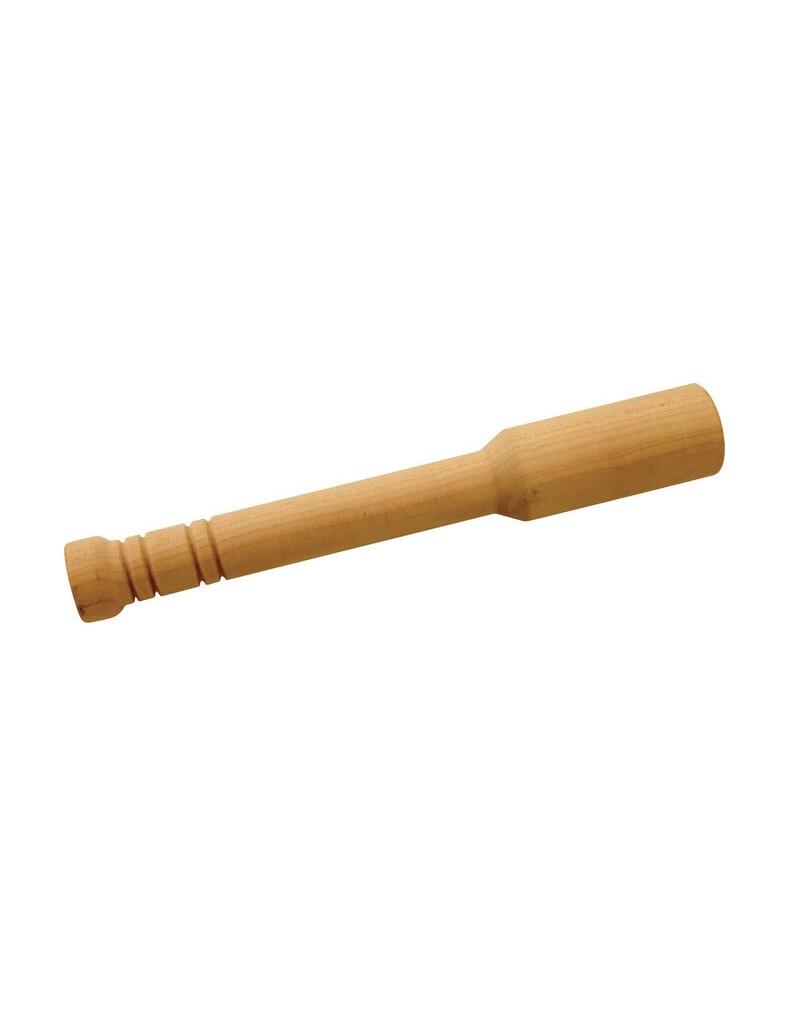 Mazo de madera RCBS # 80007