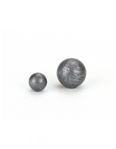 Molde Lyman .44 Round Ball