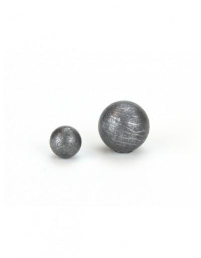 Molde RCBS 445 Round Ball
