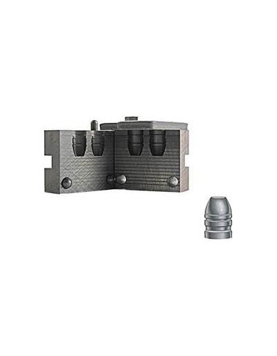 Molde RCBS 45-325-FNU