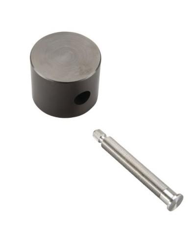 Cilindro pequeño Uniflow RCBS 9004