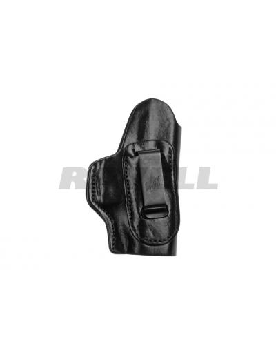 Funda interior Frontline para Glock 43