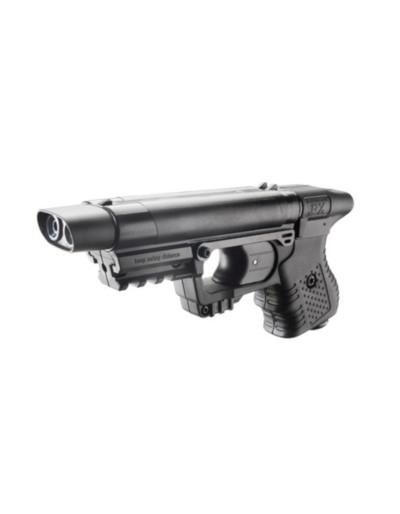 Pistola Piexon JPX II
