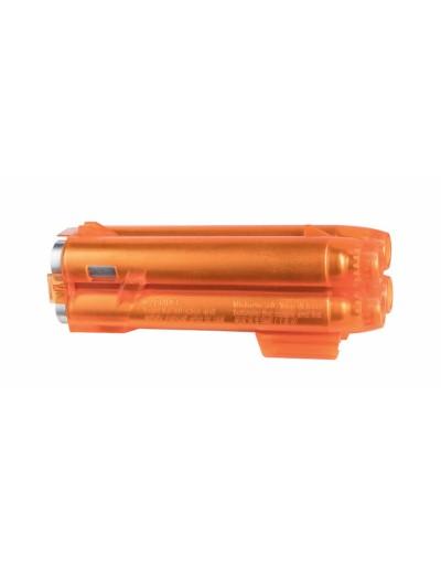 Carga Pistola Piexon JPX 6 OC