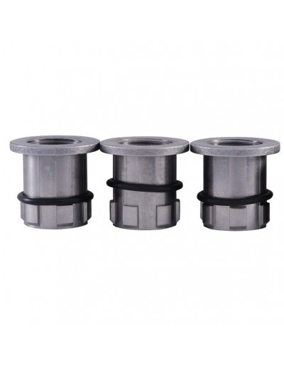 Adaptador Matriz TopShot BUSHING-SET