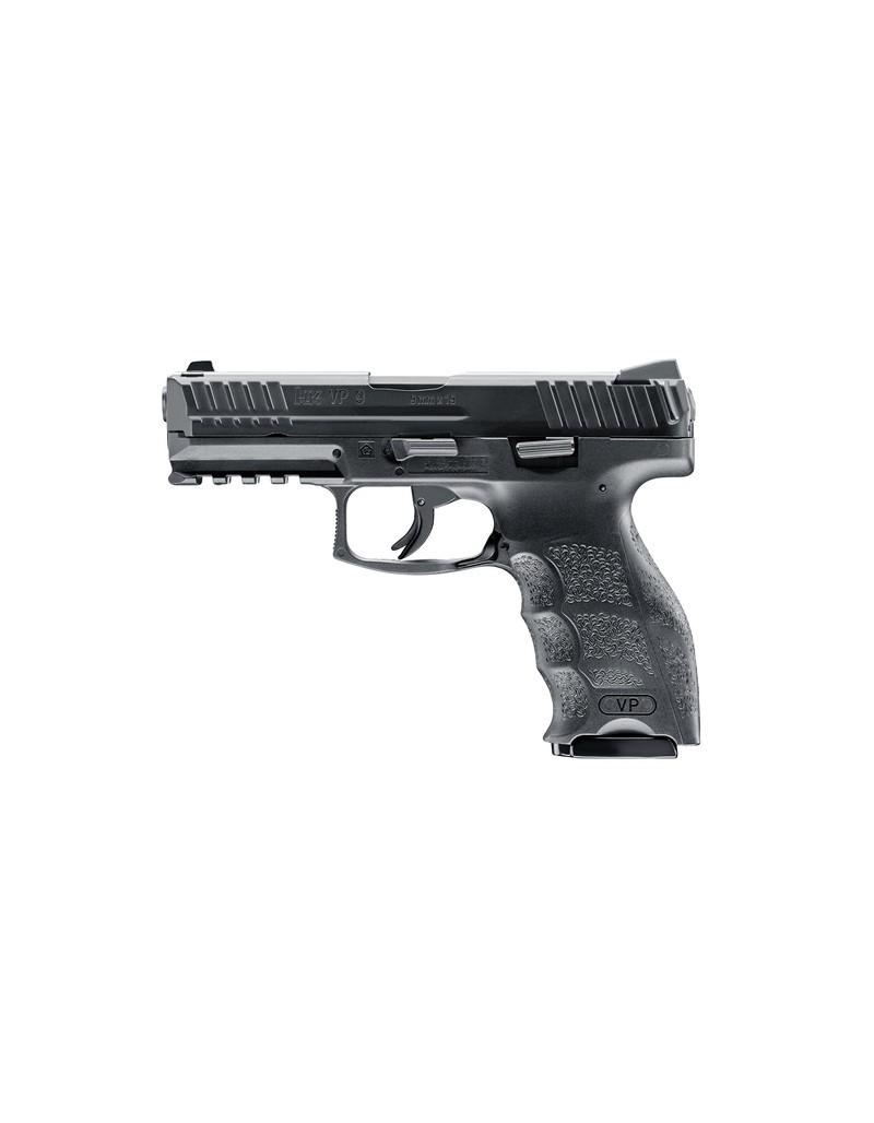 Pistola CO2 HK VP9